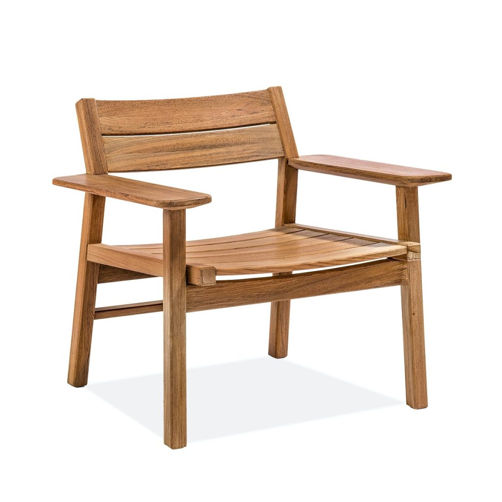 Patio Ideas Teak Patio Furniture Bay Area Patio Furniture San