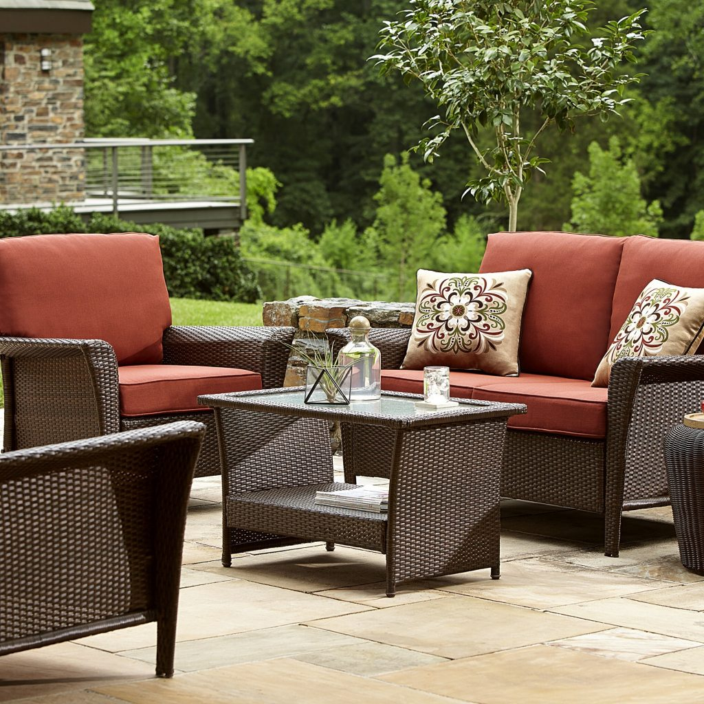Patio Sears Clearance Patio Furniture Discount Wicker Furniture