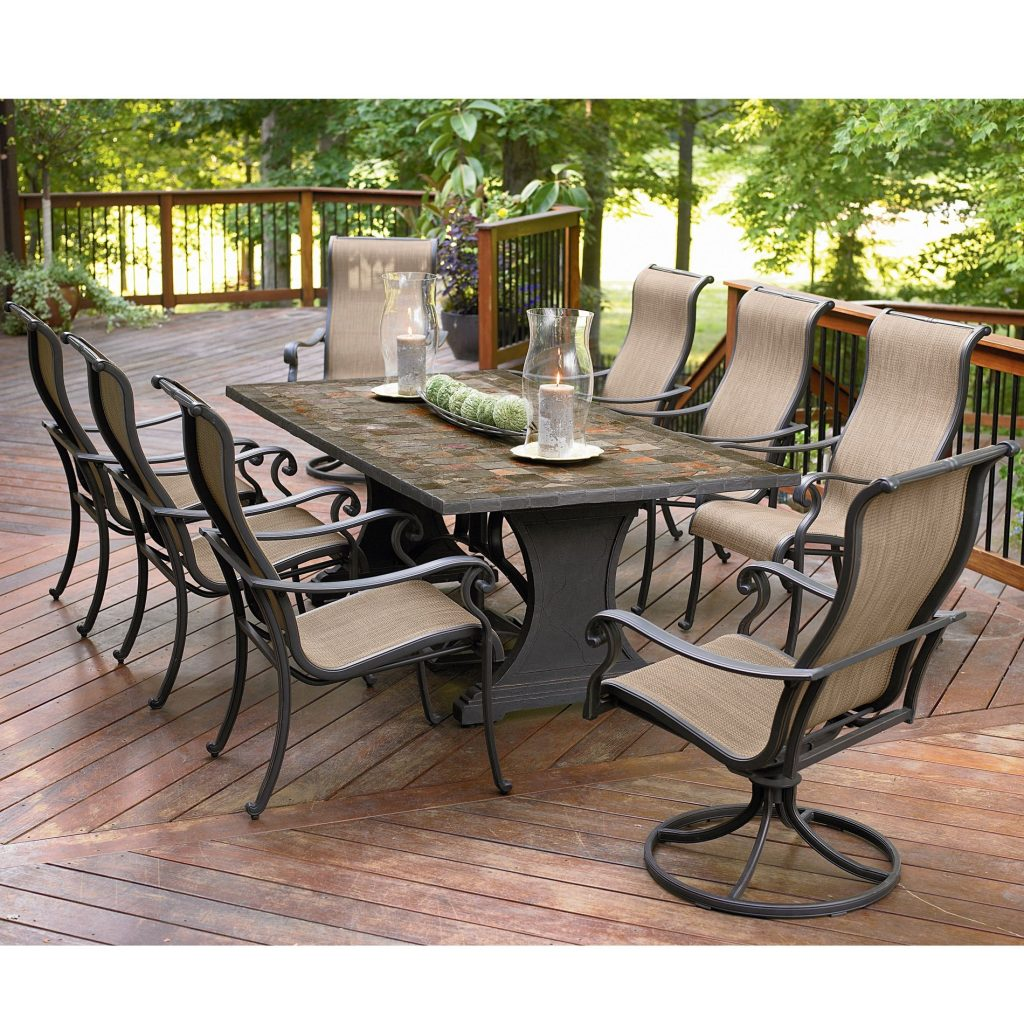 Patio Sears Patio Furniture Sets Clearance Astounding Picture