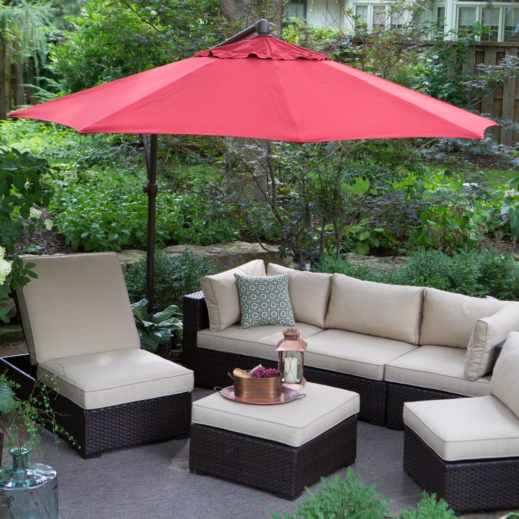 Patio Table Discount Patio Furniture Jacksonville Fl Carls Patio