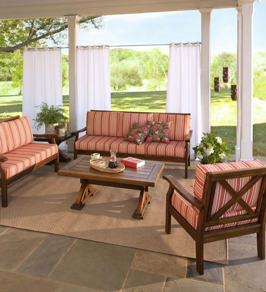 Patio Furniture Craigslist Greenville Sc: Outdoor Furniture Greenville Sc