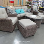 Perfect Kitchen Ideas For Costco Outdoor Patio Furniture Astonishing