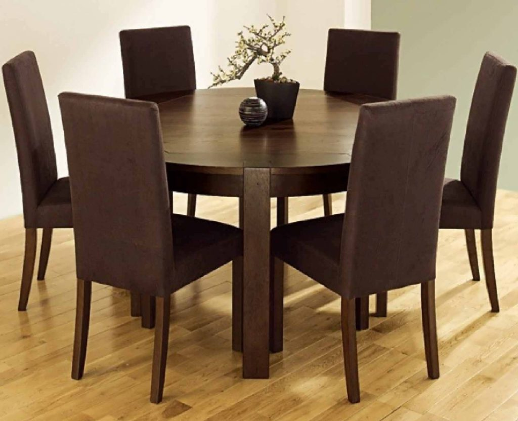 Pictures Ebay Dining Room Tables Longfabu
