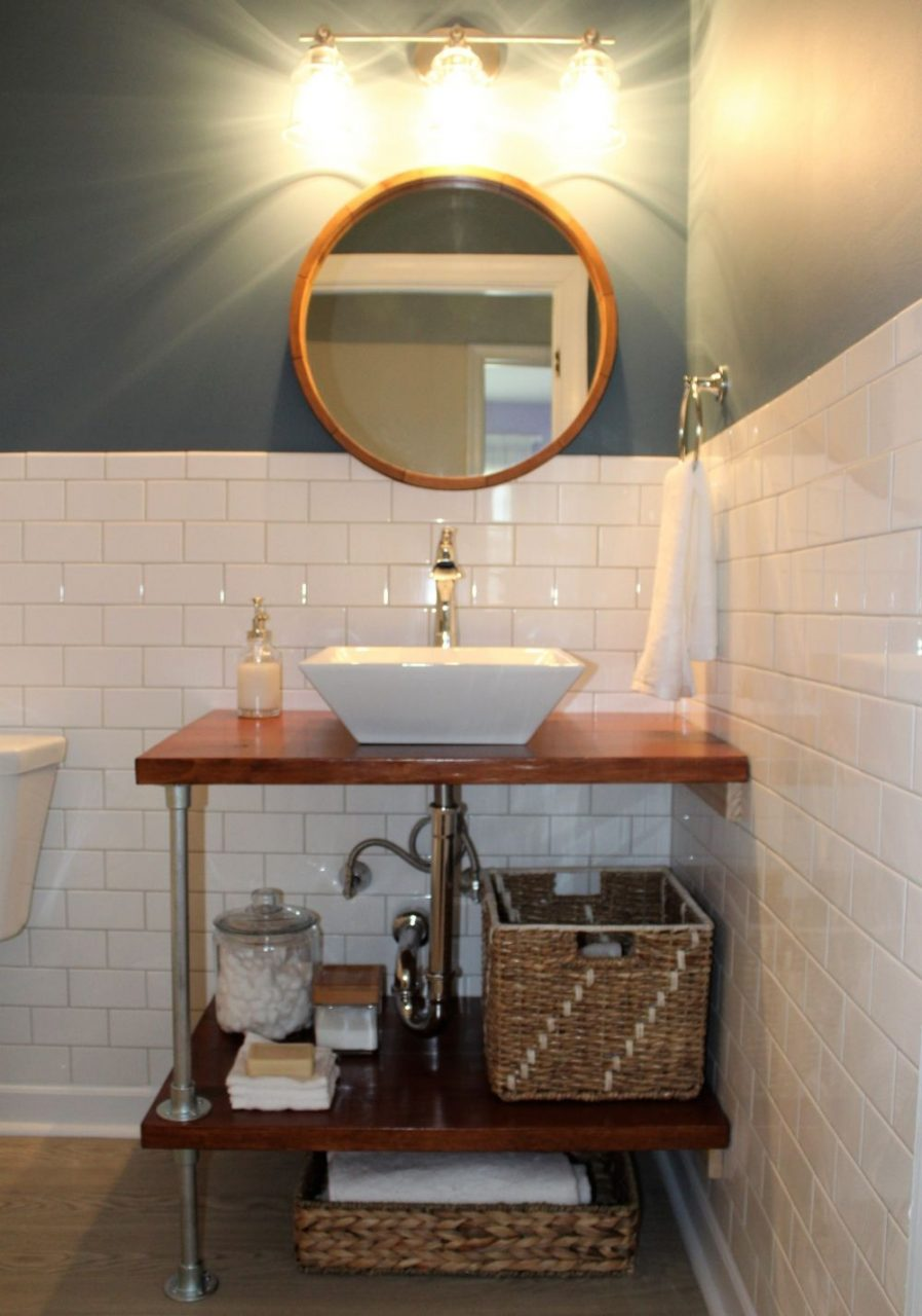 Pictures Of Bathroom Vanities And Lights Tags Pictures Of Bathroom