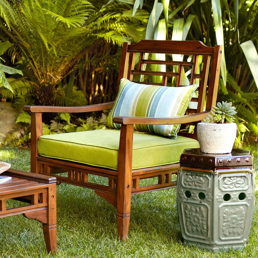 Pier One Imports Outdoor Furniture With Charming Pier One Imports