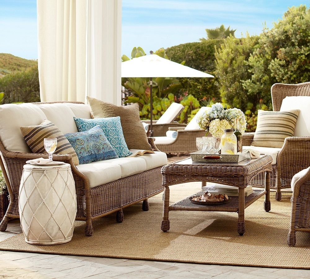 Pier One Outdoor Furniture Decor Miamikwikdry Home Blog Ideal