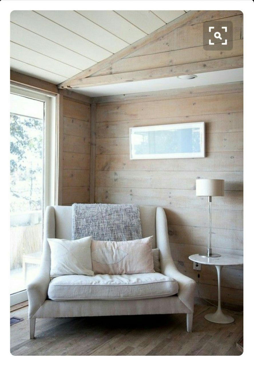 Pin Leah Maw On Cottagecabin Pinterest Cabin Cozy And