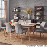 Dining Room Chairs For Plus Size
