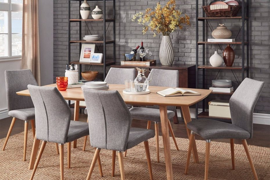 Plus Size Dining Room Chairs Inspirational Fresh Plus Size Dining