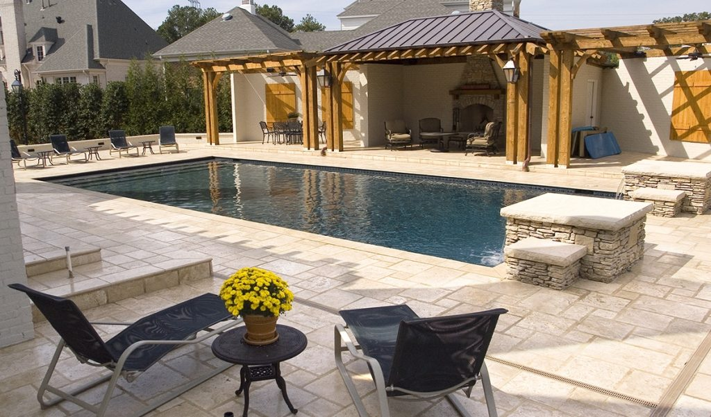 Pool And Patio Furniture Memphis Tn Patio Ideas