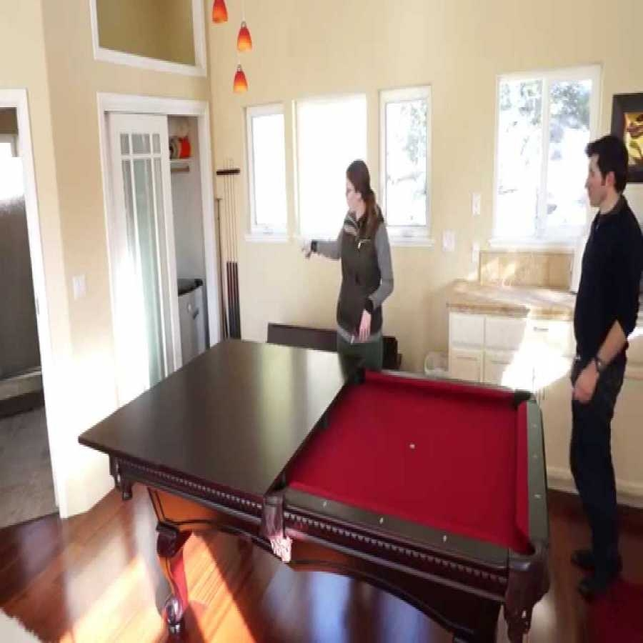 Pool Table Dining Table Beautiful Cheap Living Room Tables Awesome