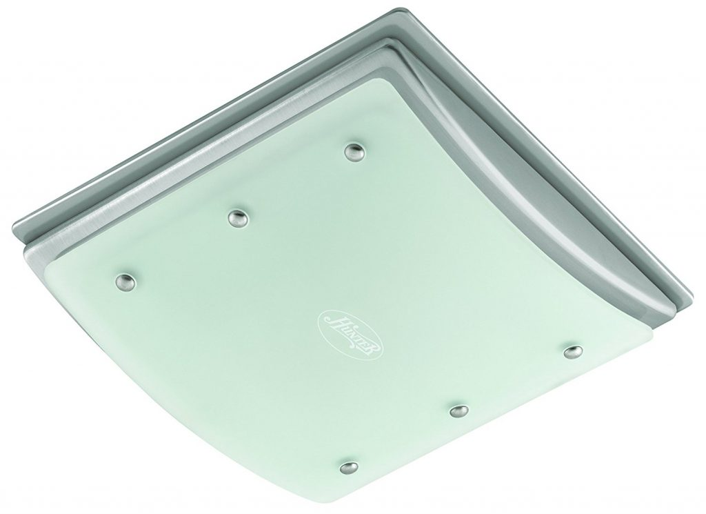 Popular Ceiling Light How To Install A Bathroom Fan Where One Does