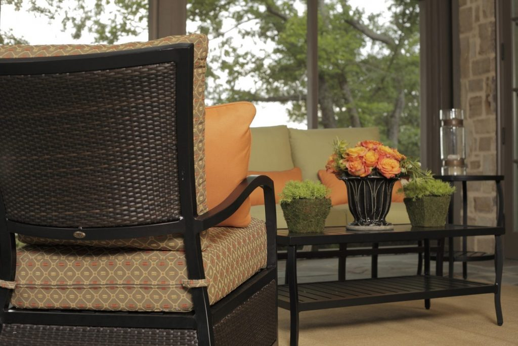 Popular Outdoor Furniture Charlotte Nc Bomelconsult
