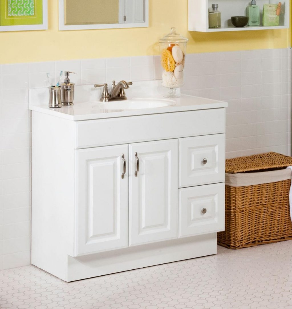Popular Phoenix Bathroom Vanities Inside 14 Amazing Designer Ideas