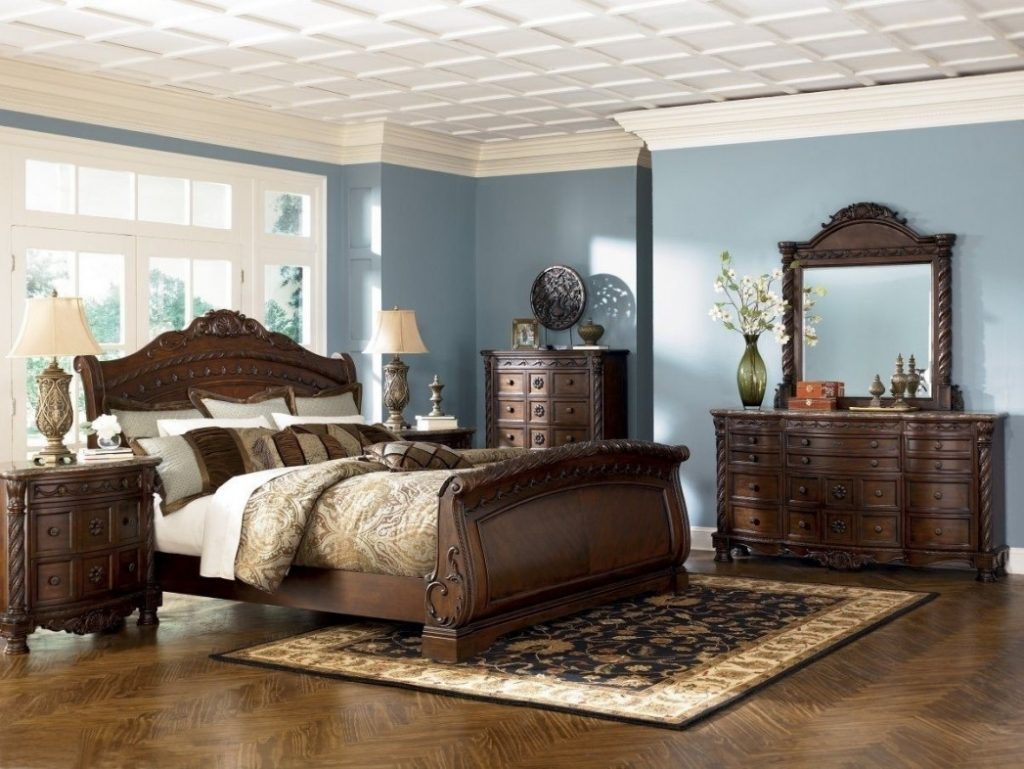 Pottery Barn Bedroom Set Pottery Barn Bedroom Sets Home Decorating