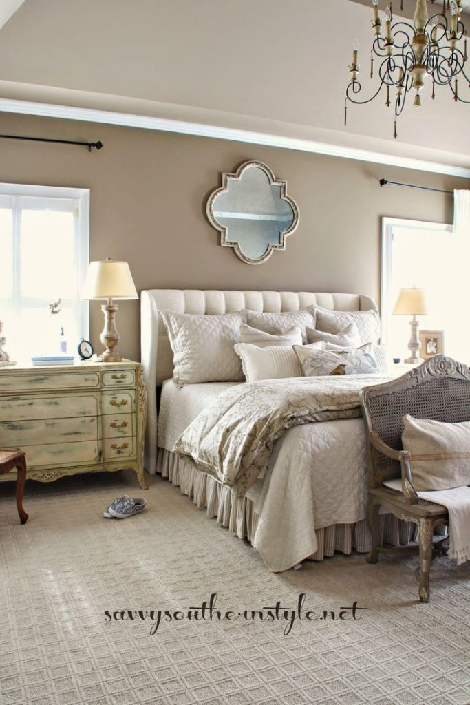 Pottery Barn Bedroom Sets With Home Modern Home Decorating Ideas