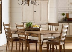 Dining Room Joanna Gaines