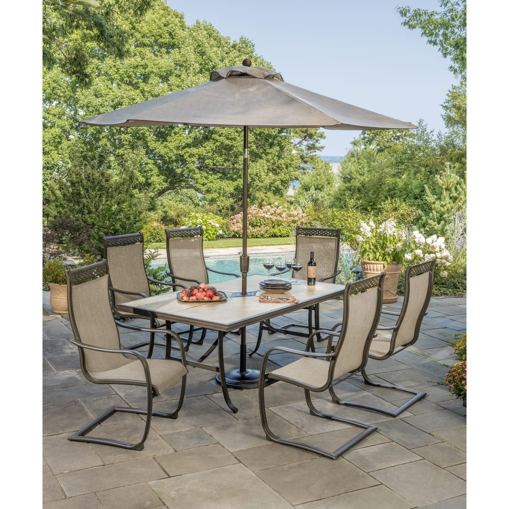 Profitable Berkley Jensen Outdoor Furniture Bjs Patio Sets Amazing