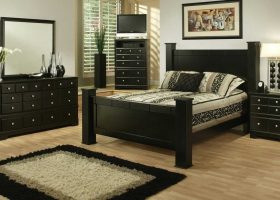 Bedroom Sets Under 500