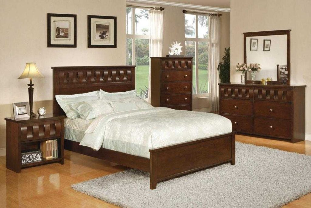 Queen Bedroom Furniture Sets Under 500 Images Design Decorating In