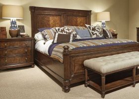 Bedroom Sets Under 400