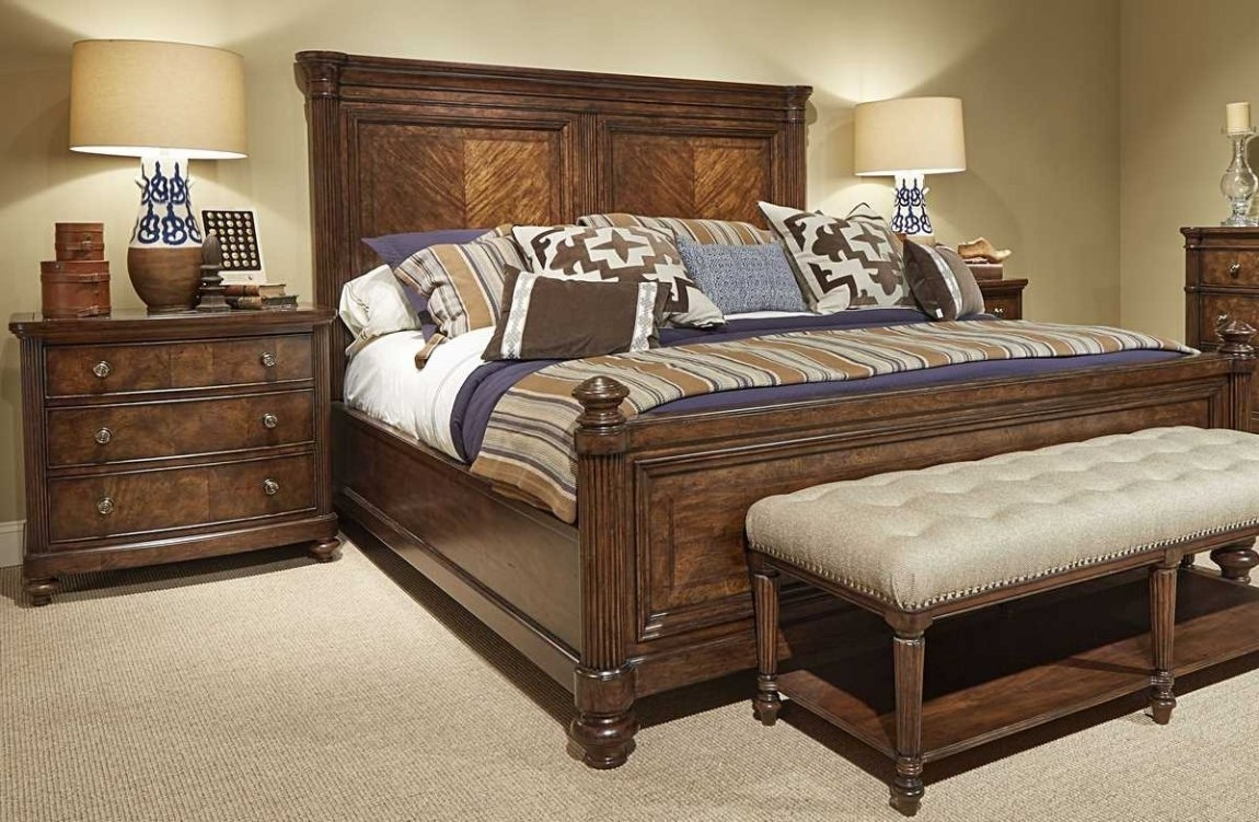 Queen Bedroom Sets Under 400 Bedroom Design Ideas