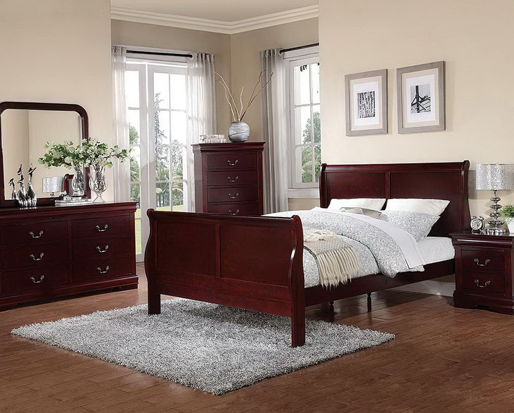 Queen Bedroom Sets Under 500 Marvelous Queen Bedroom Furniture Sets