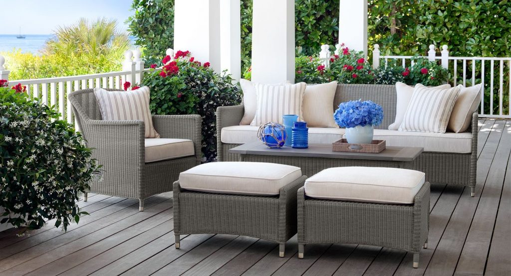 Quickly Outdoor Furniture Dallas Beautiful Patio 56 For Your Home