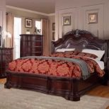 Raymour And Flanigan Bedroom Set Clearance Bedroom Designs
