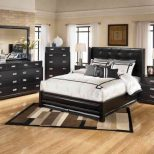 Raymour And Flanigan Bedroom Sets Bedroom Raymour Flanigan Bedroom