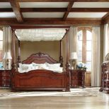 Raymour And Flanigan Bedroom Sets Exquisite Decoration Raymour And