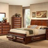 Raymour And Flanigan Bedroom Sets Raymour And Flanigan Bedroom Sets