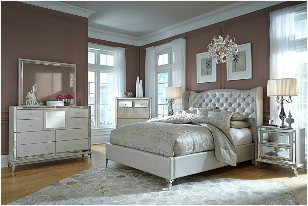 Raymour Flanigan Bedroom Sets And Home Office Furniture Design Ideas