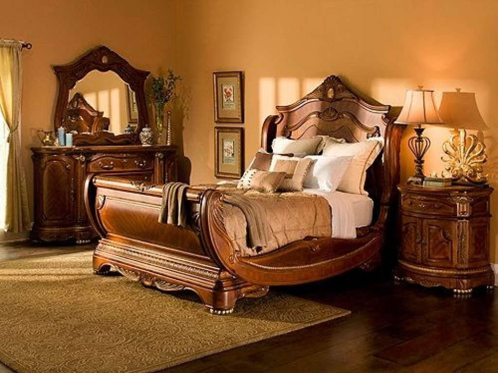 raymour and flanigan bedroom set  lionelloveskaiyi