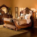 Raymour Flanigan Bedroom Sets Awesome Raymour And Flanigan Bedroom