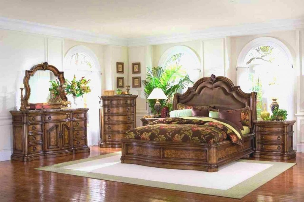 Raymour Flanigan Bedroom Sets New Bedroom Sets Raymour And Tom Bates