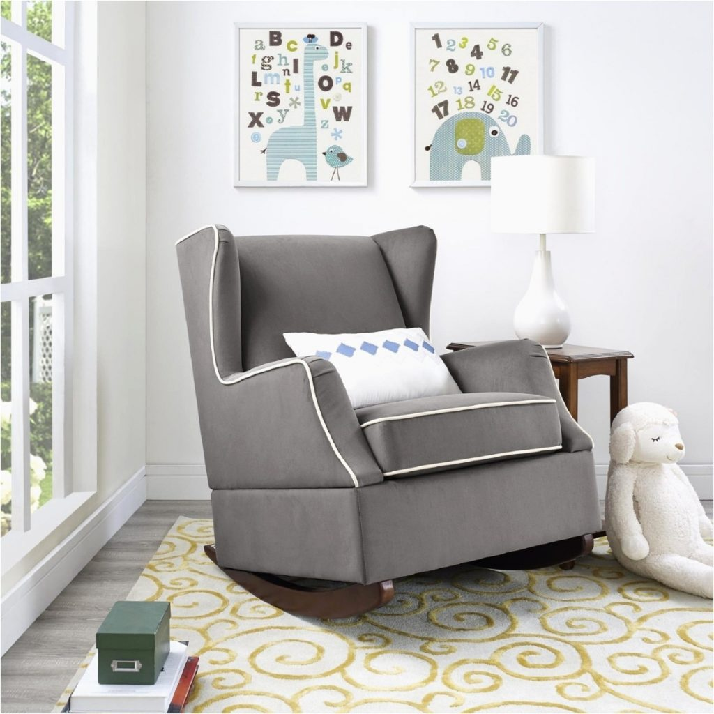 Reading Chair For Bedroom Ideas Bedroom Reading Chair For Bedroom