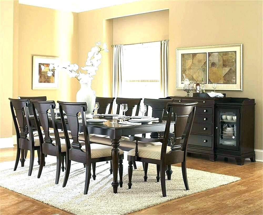 Remarkable Jcpenney Furniture Dining Room Sets Fresh On Interior