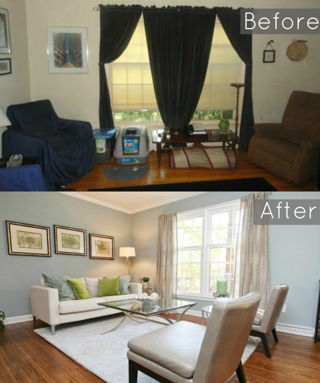 Remodeling Living Room On A Budget Beautiful Living Room Average
