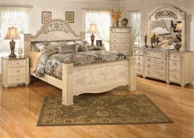Bedroom Sets Rent To Own