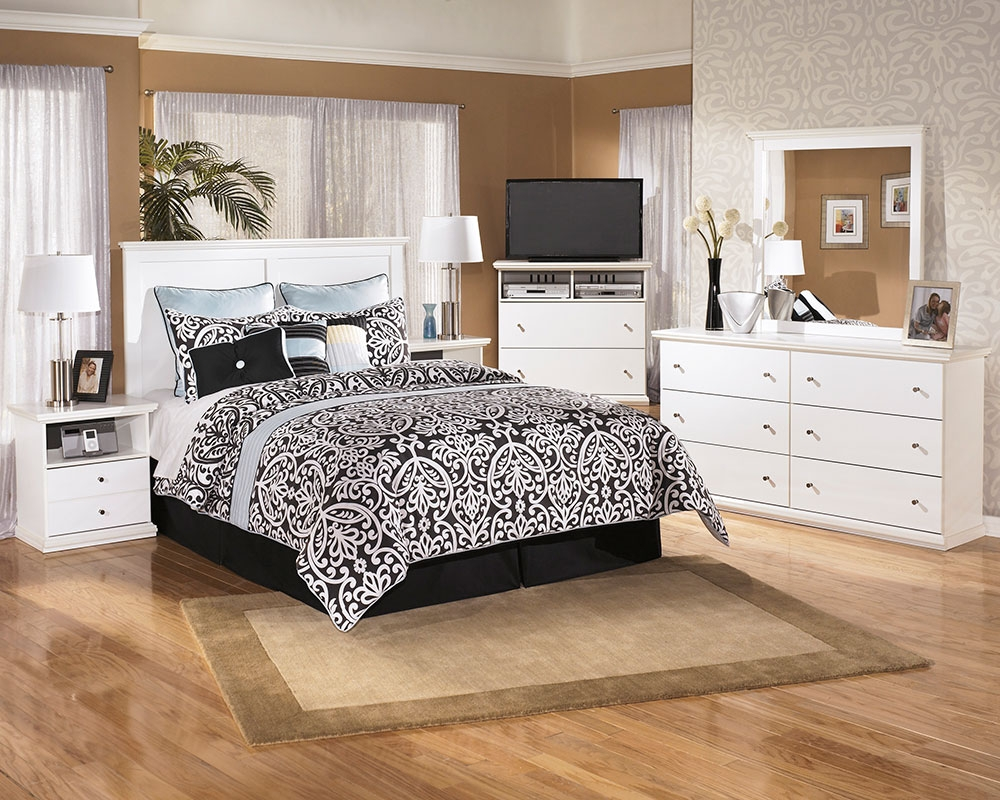 Rent To Own Bedroom Sets Ashley Furniture Rental Layjao
