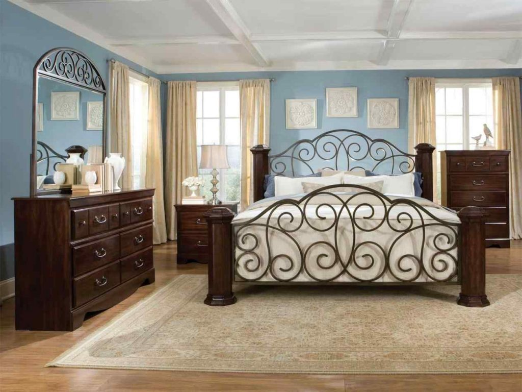 Rent To Own Bedroom Sets Cronicarul