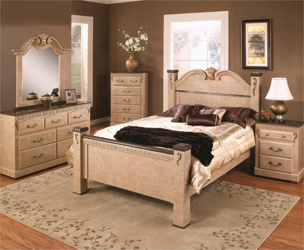 Bedroom Sets Rent To Own Layjao
