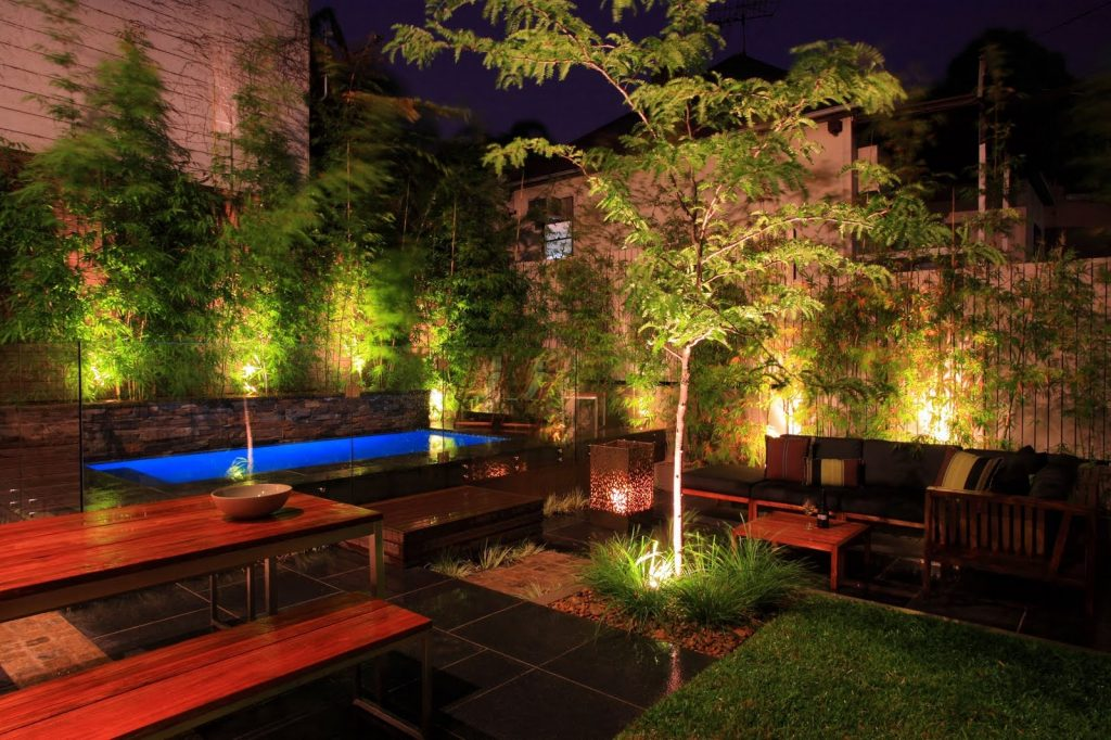 Restaurant Seating And Fireplaces Latest Outdoor Design Timedlive