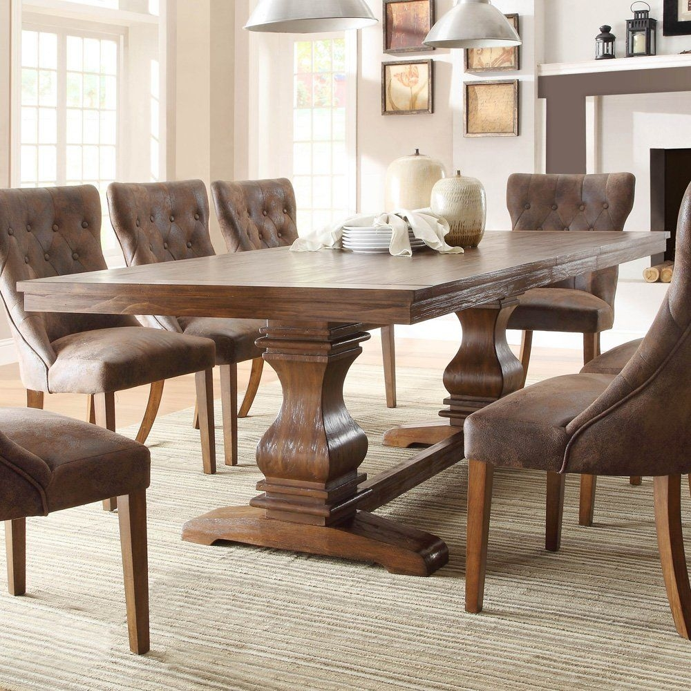 Restoration Hardware Dining Table With Furniture House Plans Remodel