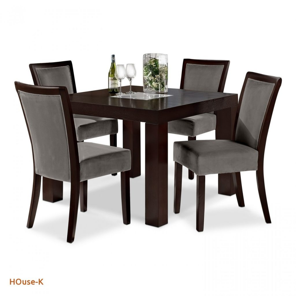 Revolutionary Value City Furniture Dining Room Sets Awesome