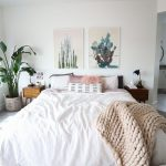 Bedroom Ideas Pinterest