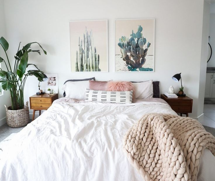 Room Tour 2017 Pinterest Bedrooms Pretty Bedroom And Room