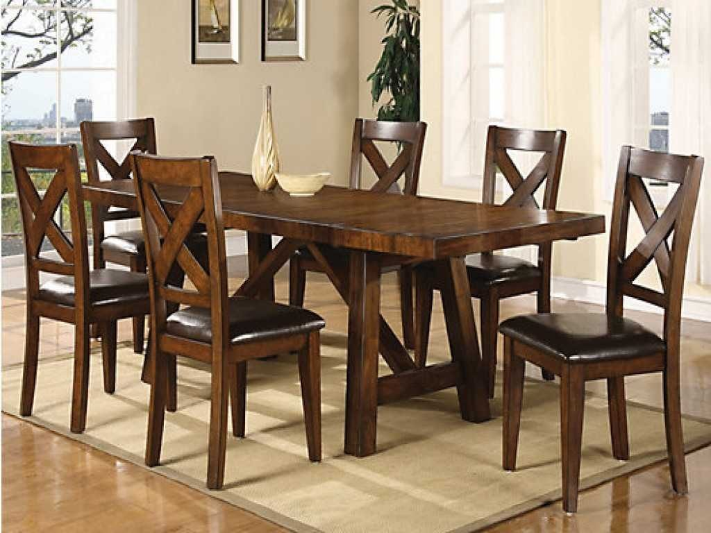 Rooms Go Dining Room Tables Ideas And Charming Chairs 2018 Ahcshome