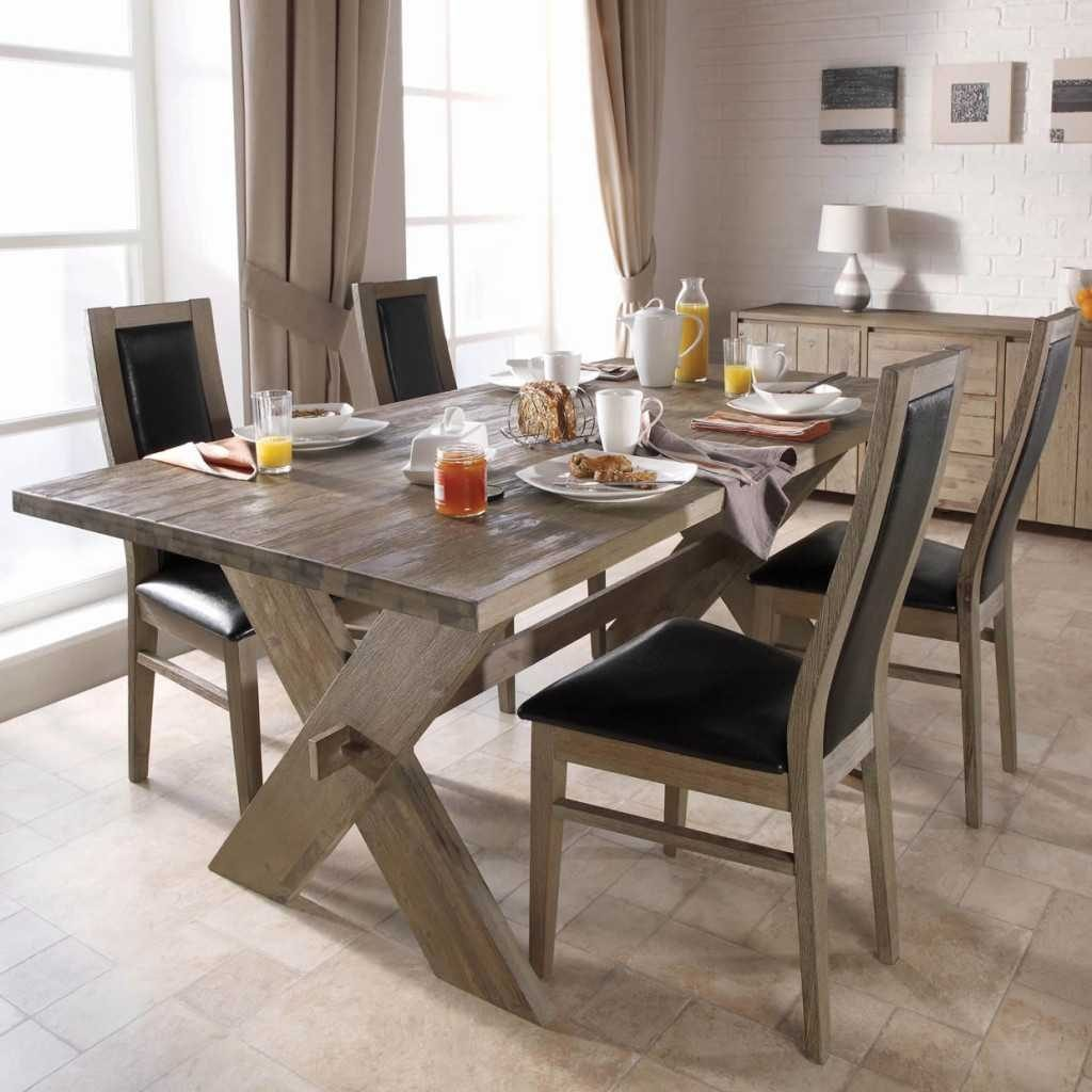 Rooms Go Dining Table Sets Bench Tables Glass Buffet 2018 Also